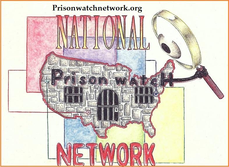 Prison Watch Network