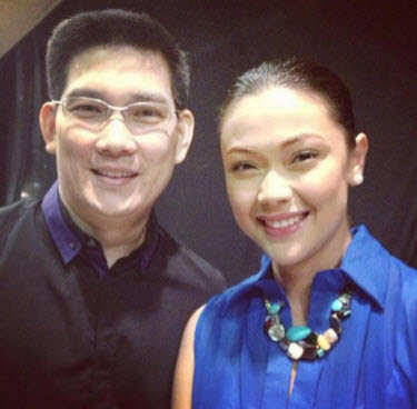 August 6 episode video replay BCWMH