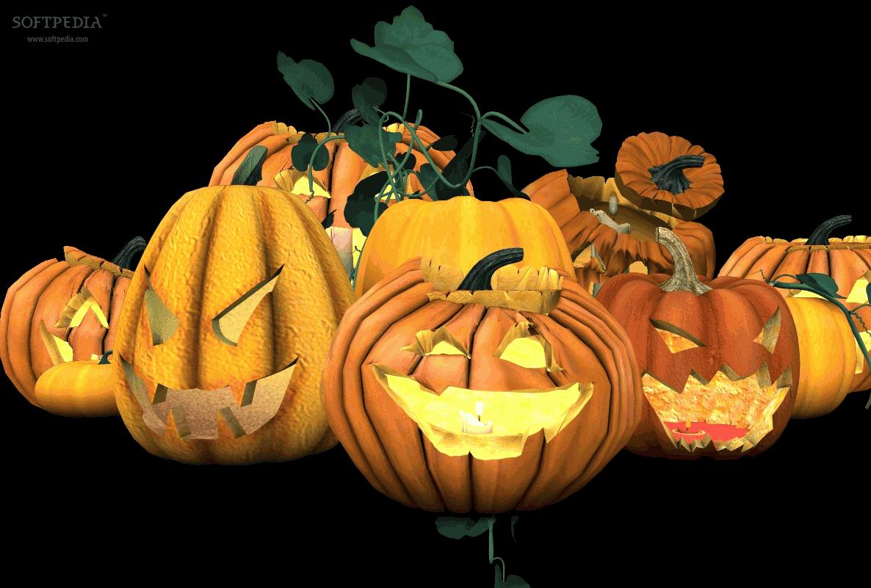 http://2.bp.blogspot.com/-qOEjfX5AY0E/UITmmkVo1zI/AAAAAAAAAd4/AyMvmzO-QoY/s1600/Jigetiser-Wallpaper-1280-Halloween-2005_3%5B1%5D.png