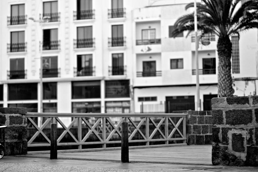 BLOG MODE HOMME PREPPY DANDY CONSEIL STYLE PARIS ELEGANCE TENDANCE JEUNE canaries
