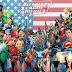 La Warner prévoirait 7 films DC entre 2016 et 2018 ?