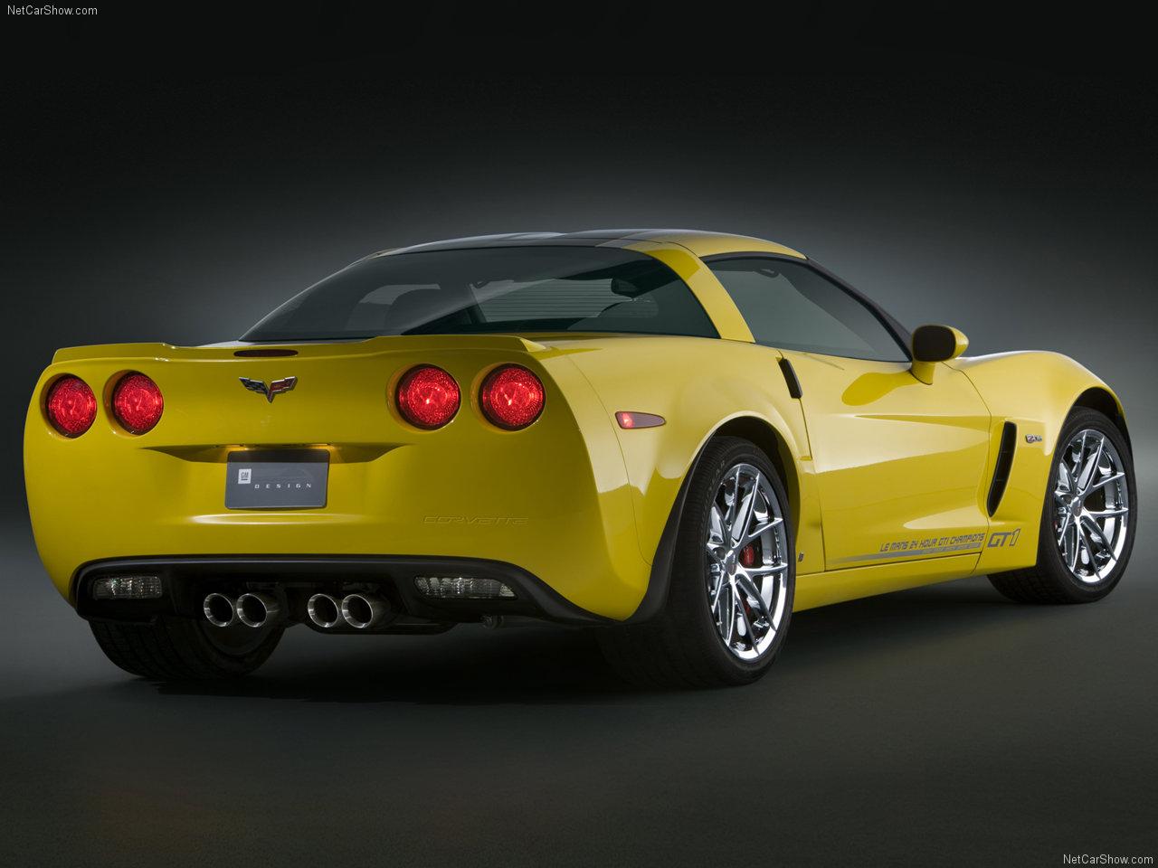 http://2.bp.blogspot.com/-qOJ5JgQ_O1s/TW9vAxPpKPI/AAAAAAAALno/-lGOvu0Aky4/s1600/Chevrolet-Corvette_GT1_2009_1280x960_wallpaper_03.jpg