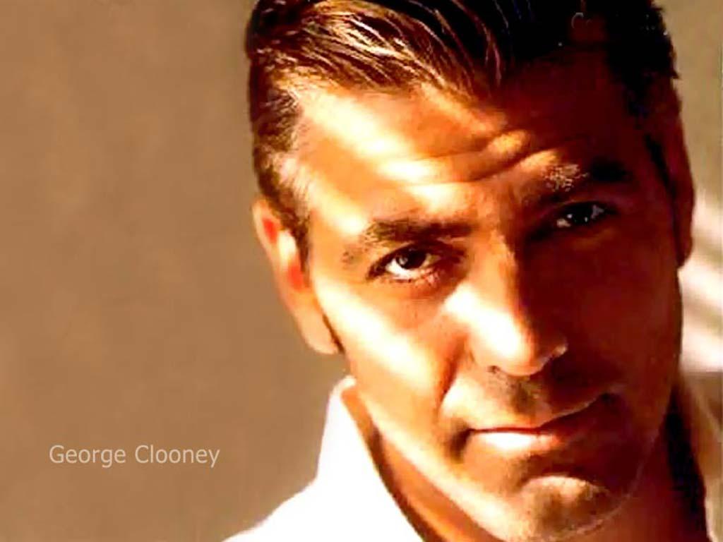 http://2.bp.blogspot.com/-qOJPAv9kAak/TVvgCwEBu6I/AAAAAAAAAoA/2byoqAntUu8/s1600/wallpapers_george_clooney_1_1024.jpg