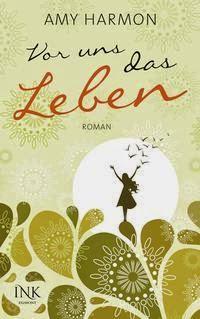 http://egmont-ink.de/buecher-und-autoren/vor-uns-das-leben/