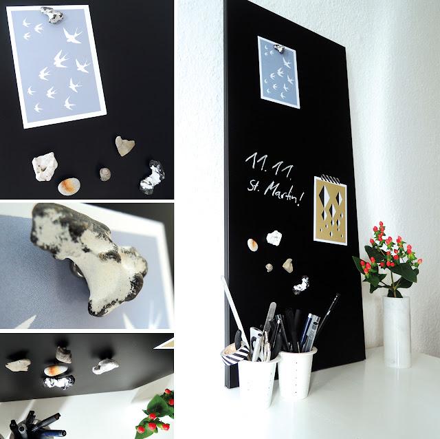held lykke magnetkiesel. Black Bedroom Furniture Sets. Home Design Ideas