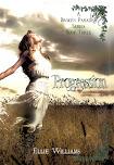Progression (The A Broken Paradise Series) Book Three