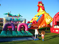 Loufa Fun Park Nicosia - Fun2Play