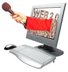 COMUNICATE CON NOSOTR@S miravosloquepasa@gmail.com