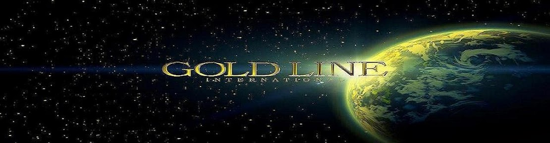 Gold Line International