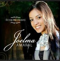 Joelma Amaral