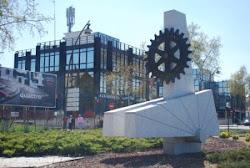 Monumento Rotario