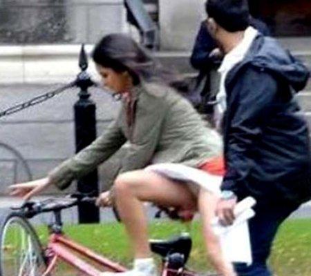 Katrina Wardrobe Malfunction