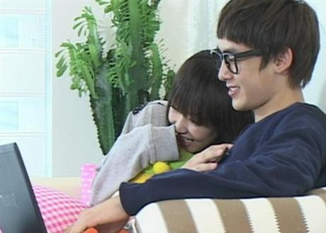 Nichkhun And Victoria Are They Really Hookup