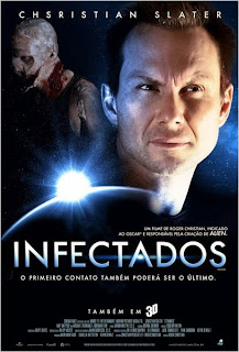 Infectados – Full HD 1080p