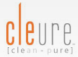 Cleure Sensitive Skin Care