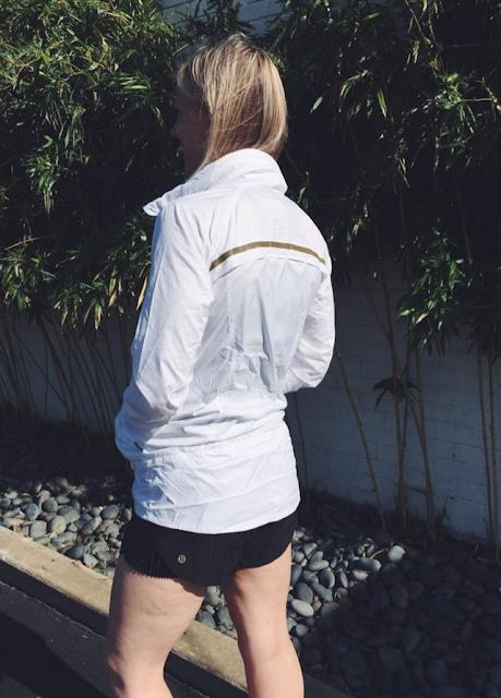 http://www.anrdoezrs.net/links/7680158/type/dlg/http://shop.lululemon.com/products/clothes-accessories/women-outerwear/Miss-Misty-II-Jacket?cc=18038&sli=1