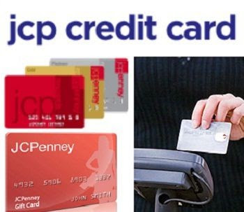 Jcpenney Credit Card Payment Options and ways of Payment online