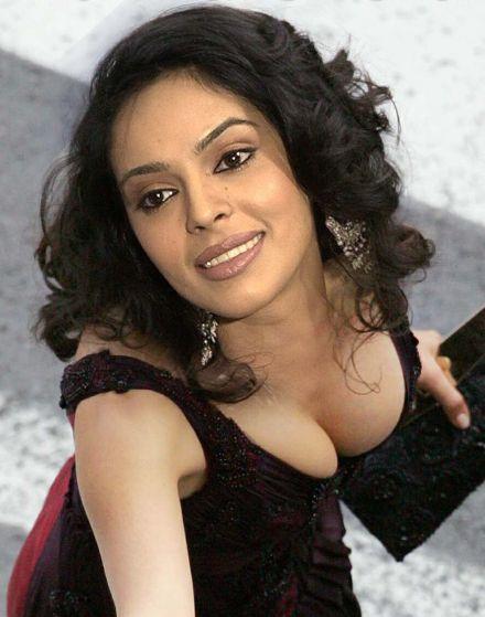 Www xxx mallika sherawat com