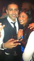 Shamballa Bracelet Celebrities3