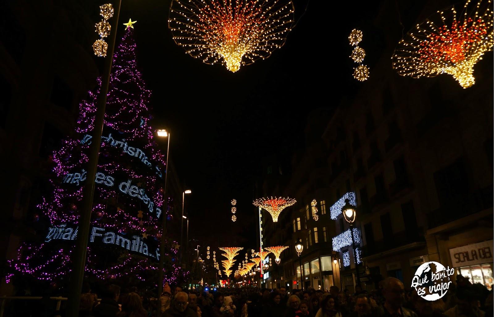 tradiciones navideñas de Cataluña