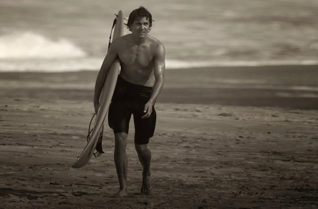 Juan Bacagiani fotografo surf%2B(43)