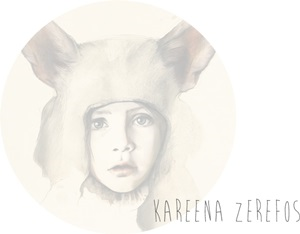 http://www.brushyourbangs.blogspot.com.br/2013/11/ilustracao-kareena-zerefos.html