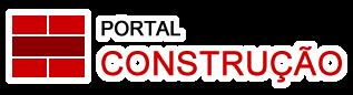 Portal Construção Blog
