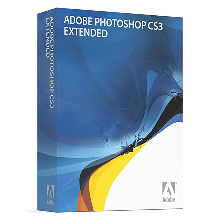 Download Adobe Photoshop Cs4 Full Version