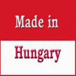 made in hungary flag colors