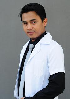 stokis zarraz di melaka, pengedar terbaik zarraz paramedical, beauty consultant zarraz paramdical