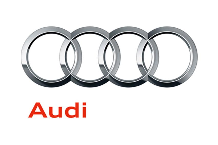 Audi Launches Audi Club India Wheelsology Com World Of Wheels