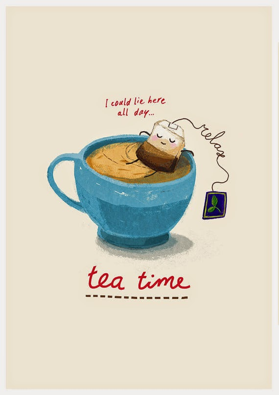 https://www.etsy.com/listing/99866715/relax-its-teatime-sketch-digitally?ref=favs_view_1
