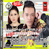 [Album] Diamond Music CD Vol 17 | Khmer Song 2014