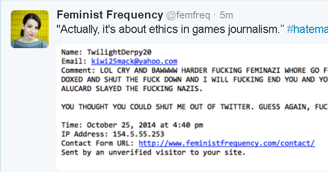 a feminist view on shiloh essay Writing sample of essay on a given topic feminist criticism  feminist criticism (essay sample)  radical feminism view media to be headed by male producers .