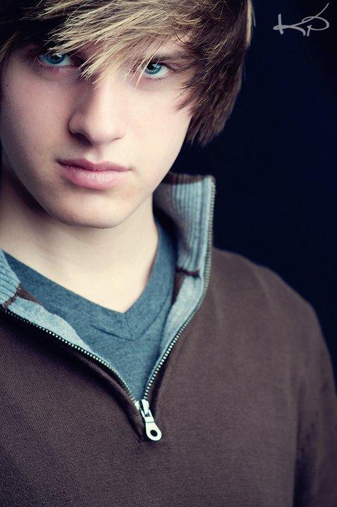 Handsome Tumblr Boys