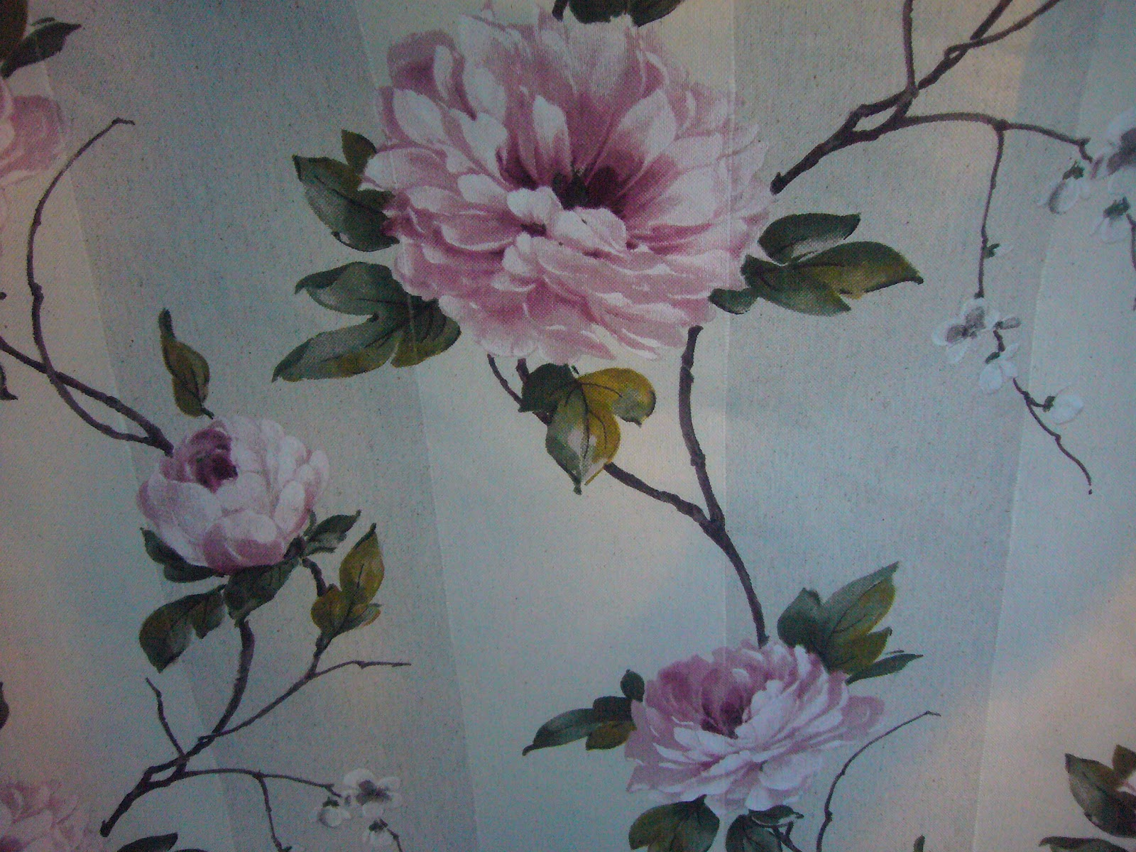 Tessuti francesi per divani tessuto canapone tar u for Tessuti arredamento francesi