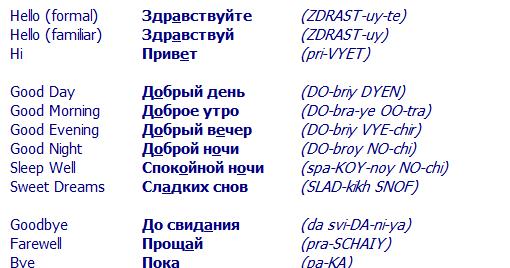 Climbing mount elbrus for dummies the russian language m4hsunfo