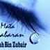 Air Mata Kesabaran Urwah bin  Zubair