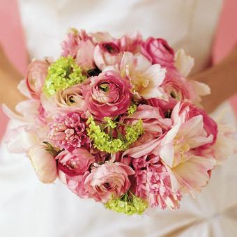 The Twisted Tulip Blog Denver Florists Wedding Bouquets Brides Bouquets Spring Wedding