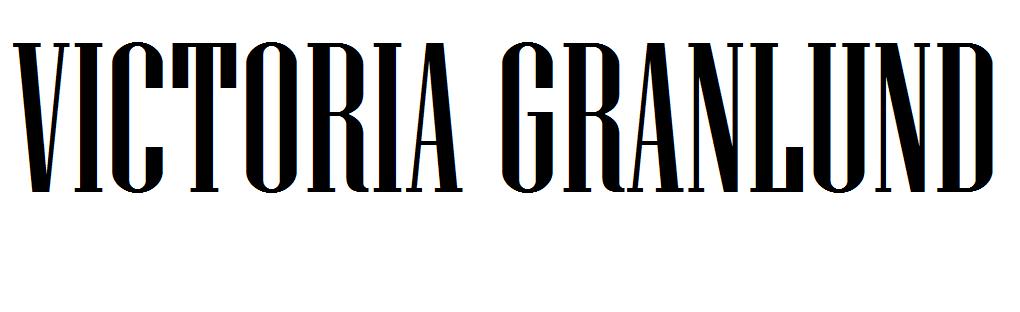 Victoria Granlund
