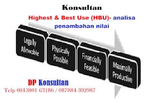 http://dpkonsultanmanajemen.blogspot.co.id/2015/11/jasa-analisa-penambahan-nilai-asset.html
