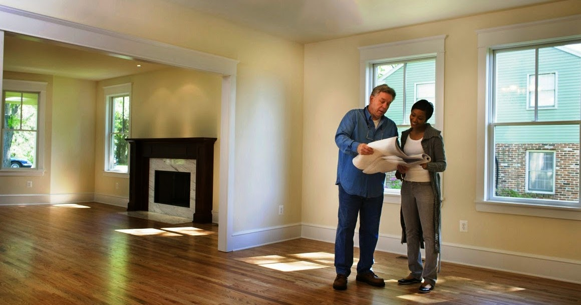 7 Decor Mistakes To Avoid In A Small Home: Mistakes To Avoid When Remodeling Your Home
