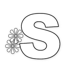 Letras Navidenas together with Abecedario Con Letras Grandes Para in addition Moldes De Letras Do Alfabeto Para in addition 483574078714190983 in addition Moldes Letras Alfabeto Nata. on moldes de letras para imprimir
