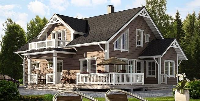 Planos de casas gratis plano casa dos pisos de 175 m2 for Planos de casas de dos pisos