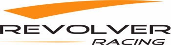 Revolver Racing