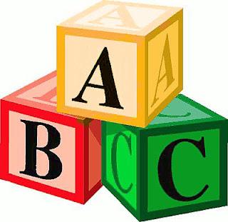 اجابة امتحان الانجليزي 2012 للصف الثانى الثانوى