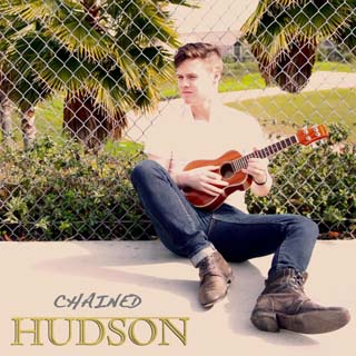 Hudson – Chained Lyrics | Letras | Lirik | Tekst | Text | Testo | Paroles - Source: musicjuzz.blogspot.com