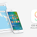 Download iOS 9.1 Beta 1 Firmware IPSW for iPhone, iPad & iPod Touch - Direct Links