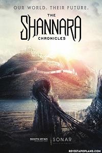 Urmariti acum The Shannara Chronicles Sezonul 1 Episodul 10 Online Gratis Subtitrat