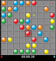 game-line-98